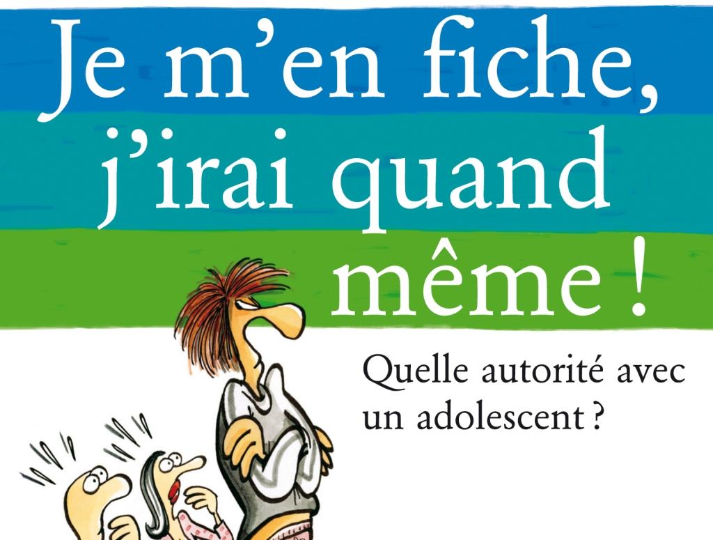 J_MEN_FICHE_EX_001.5E0QYZ.S.pdf