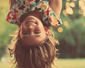 mood-girl-kid-joy-happiness-photo-hd-wallpaper