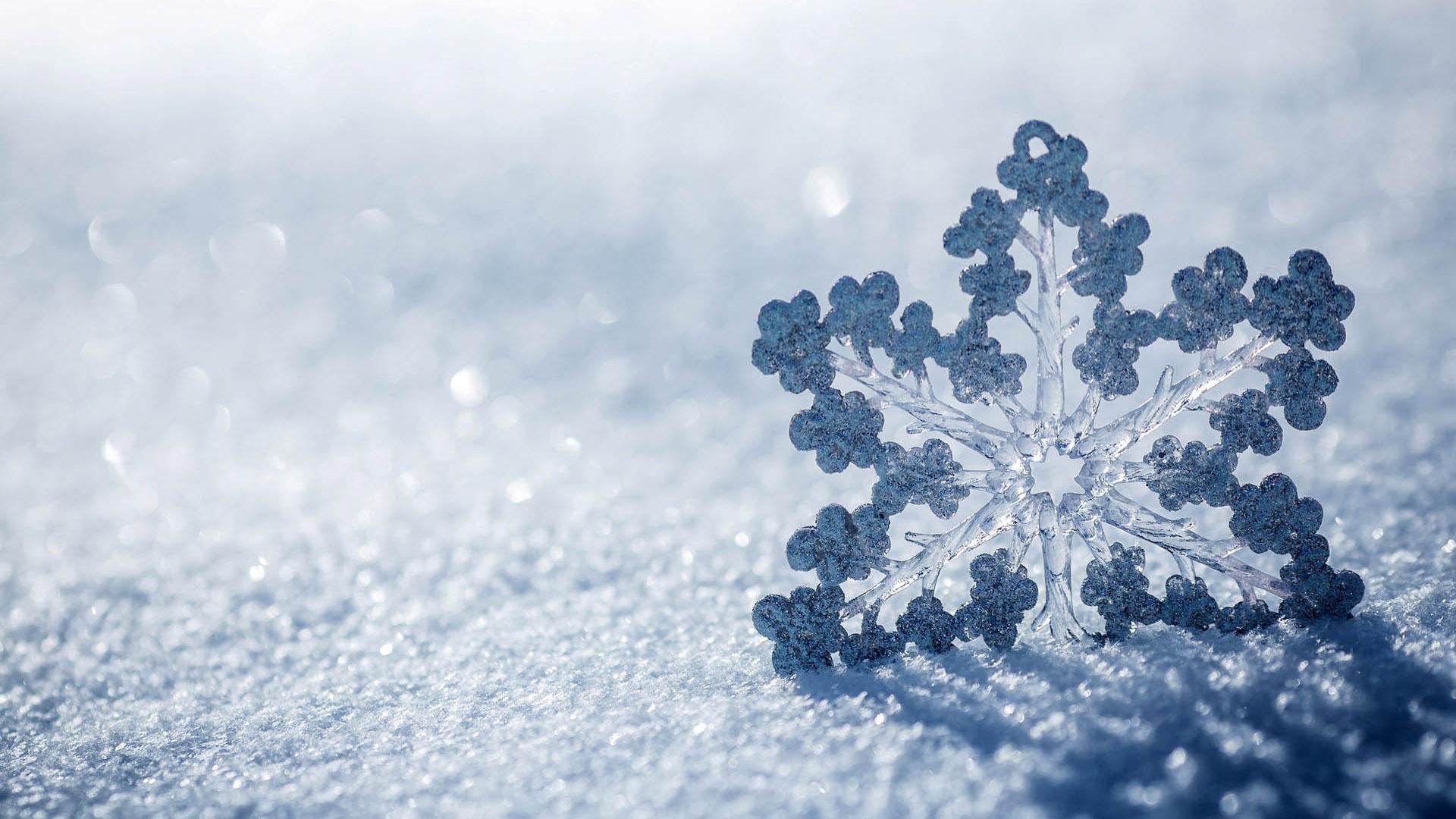 World___France_Christmas_at_Megeve_ski_resort__France_072059_-2
