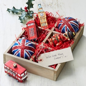 original_great-british-christmas-tree-decorations