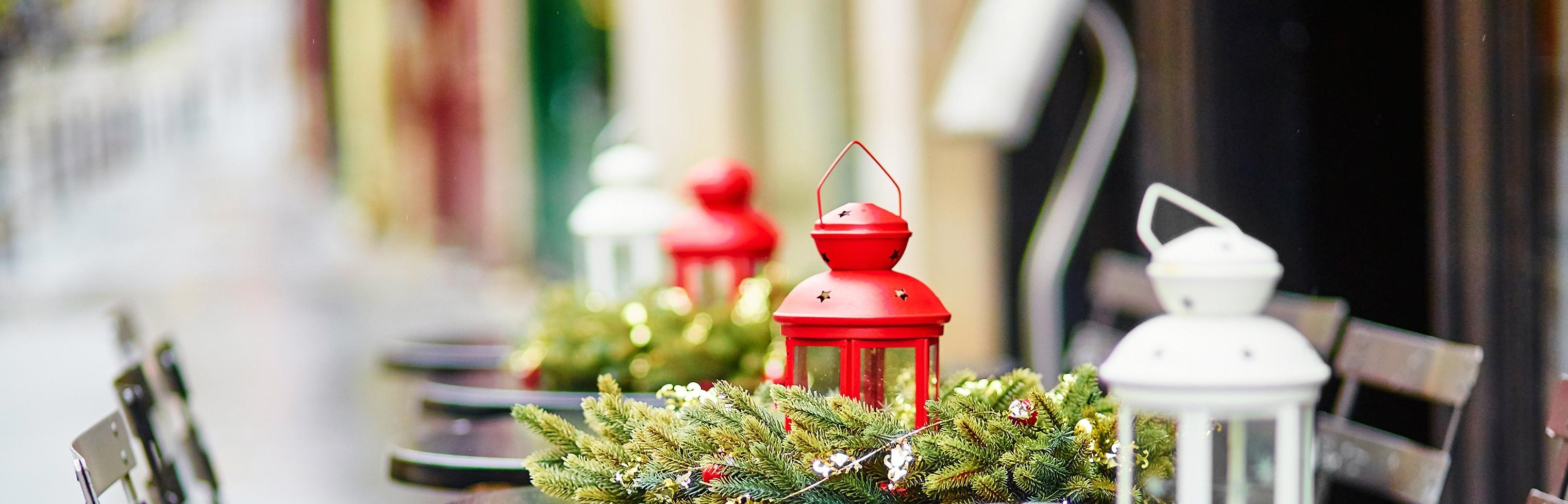 christmas_cafe_23740193556_16